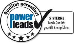 PowerLeads Siegel